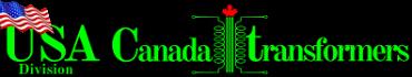 Canada Transformers - order Elecrtical Transformers on-line.